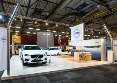Volvo – Trends expo